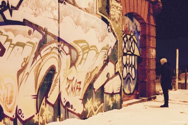IMG_0796_Fotor